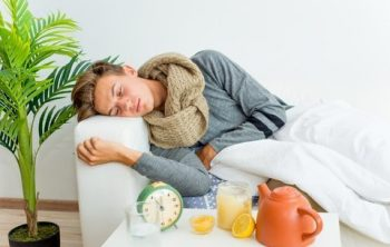3 reasons for recurring colds you had no clue about