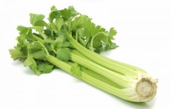 best and worst foods for swollen legs