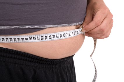 stomach acid and bloating