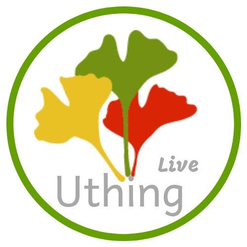 Live Uthing