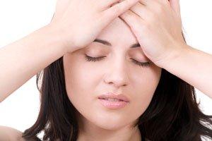 can low blood sugar cause headaches