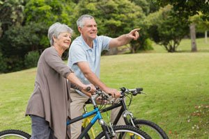 enhance longevity with fitbit