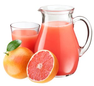 juicing for health fatty liver