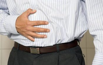 heartburn causes and cures