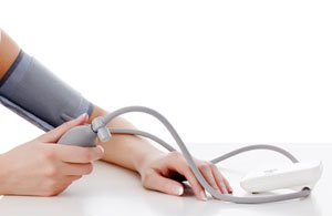 how common is fluctuating blood pressure