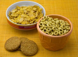 hypoglycemia diet cereals part 2 of 5