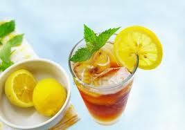 hypoglycemia diet quick tips