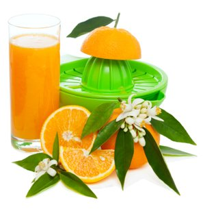 juicing for good health part 2