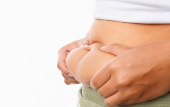 causes of stomach bloating
